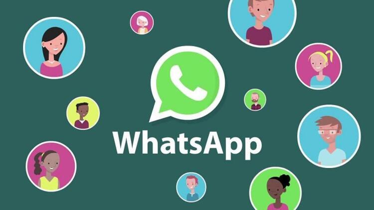 Meğer Whatsapp alternatif değilmiş! İşte alternatif mesajlaşma uygulamaları - Resim: 3