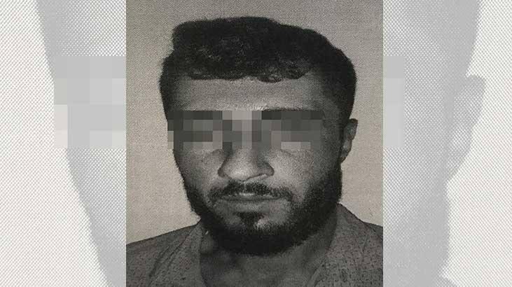 Şehit cenazelerini kaçıran teröristin ifadesi ortaya çıktı