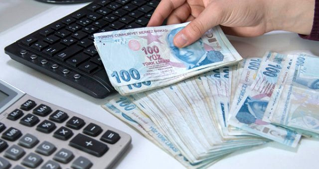 Kamu bankalarının dağıttığı 16 milyarlık kredi takibe düştü!