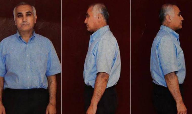 Kılıçdaroğlu'ndan Adil Öksüz hakkında flaş açıklama !