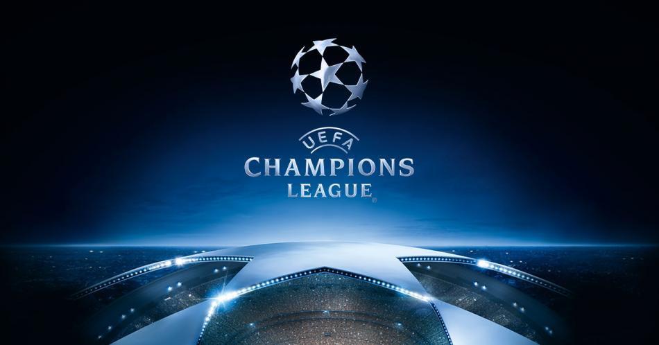 Şampiyonlar Ligi artık hayal! Türkiye bir sıra daha geriledi