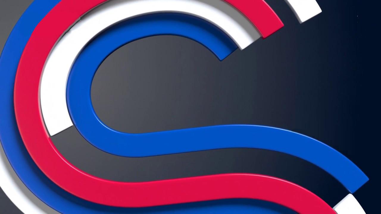 D-Smart, Saran Group işbirliği ile spor içeriğini daha da güçlendirdi