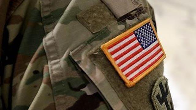 Pentagon'dan şoke eden rapor! 2019 yılında 498 ABD askeri intihar etti