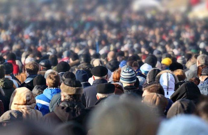 Durmak yok, işsizliğe devam! İşsizlik rakamları açıklandı, haberler kötü!