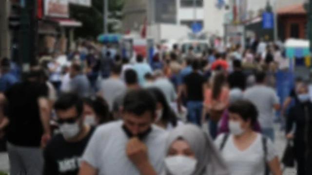 Zonguldak'ta yeni tedbirler! 15 gün kapatılacak