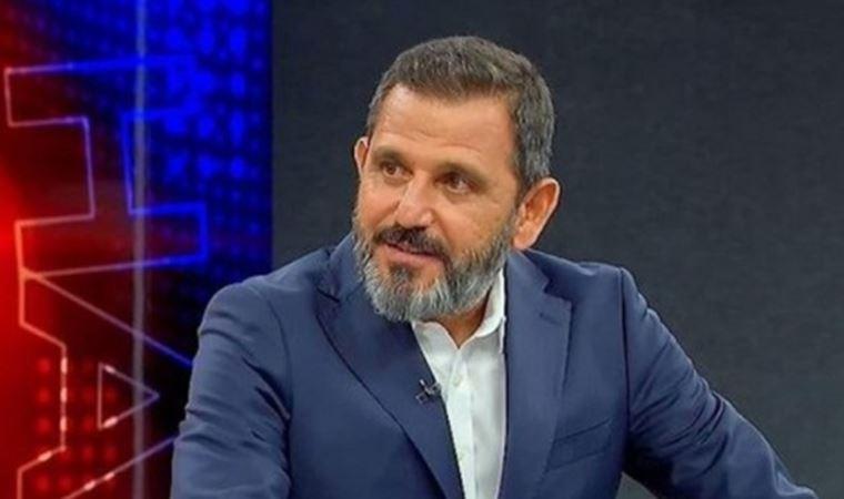 Fatih Portakal'dan erken seçim tahmini