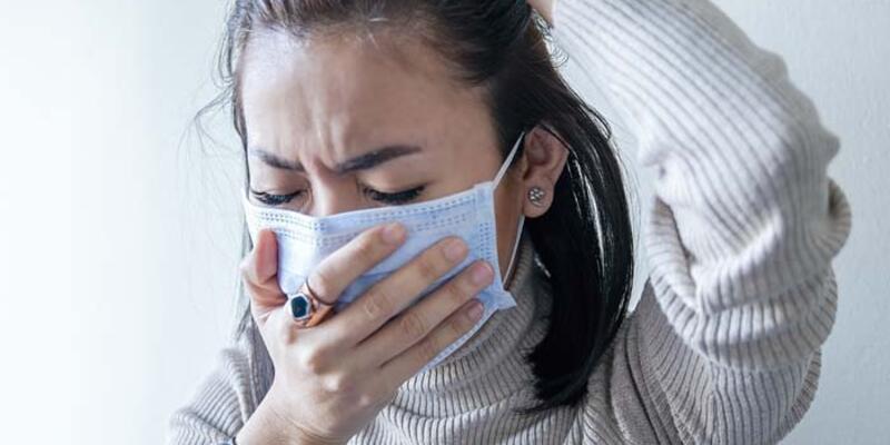 Dikkat! Koronavirüs ani ve kalıcı işitme kaybına yol açabilir