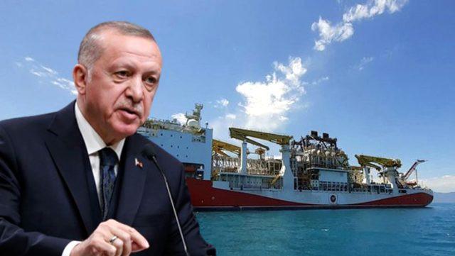 Erdoğan'ın duyurduğu ''yeni müjdenin'' detayları belli oldu