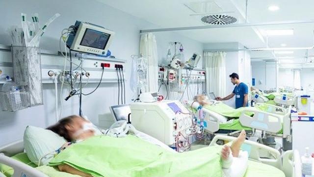 Kan grubu ''0'' olanlar koronavirüse karşı daha avantajlı