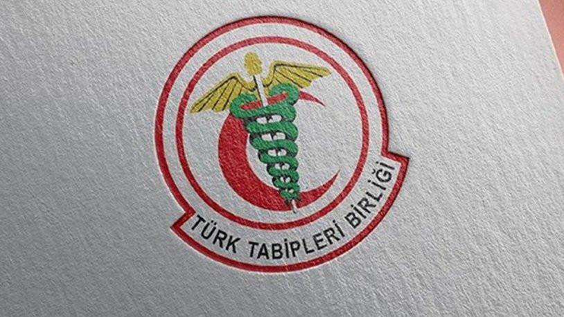 TTB'den AK Parti ve MHP'ye rest: Önce yanlış verilerinin hesabını versinler