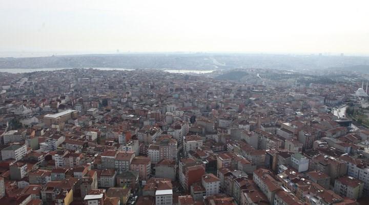 İstanbul depremi uzmanları ikiye böldü