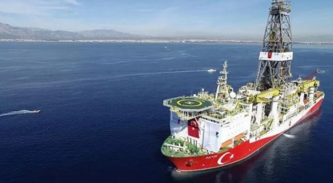 Karadeniz'deki yeni rezerv Türkiye'ye kaç yıl yeter?