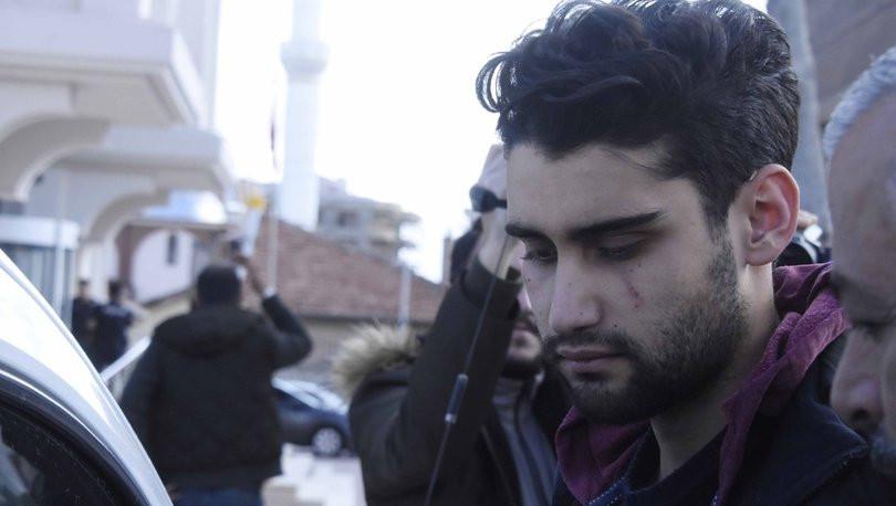 Kadir Şeker'in 12,5 yıl hapis cezasına itiraz