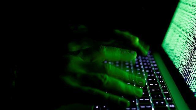 İngiltere'den Rusya'ya ''siber saldırı'' suçlaması