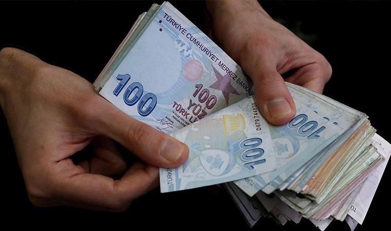 5 bin TL'nin altında geliri olanlara 6 ay ötelemeli kredi!