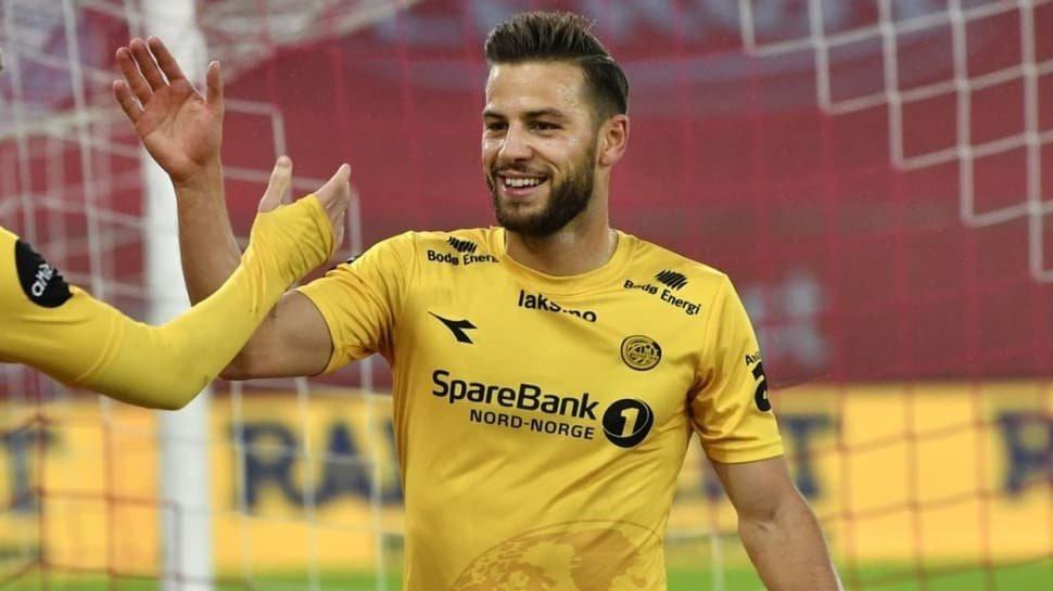 Fenerbahçe'den kanat transferi