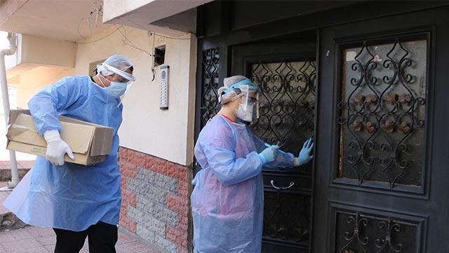 Karabük Valiliği yeni koronavirüs kararlarını duyurdu