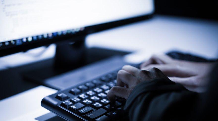 Türkiye genelinde internete erişim sıkıntısı! Sebebi belli oldu