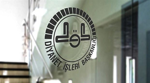 Diyanet Türkçe öğretmenlerini kızdırdı