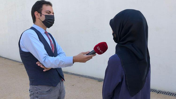 İğrenç tehdit! ''Davadan vazgeçin fotoğrafları Türkiye'ye yayarım''