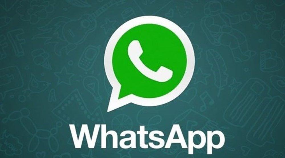 WhatsApp Web'e yeni bir özellik geliyor - Resim: 1