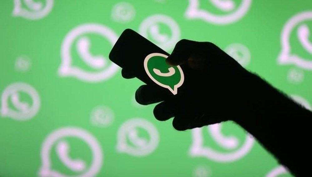 WhatsApp Web'e yeni bir özellik geliyor - Resim: 4
