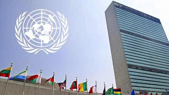 BM'den beklenmedik Kıbrıs hamlesi