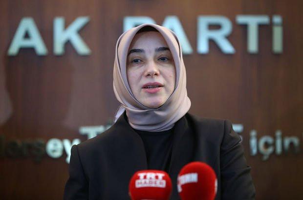 AK Partili ismin ''Markar Esayan'' sözleri olay oldu