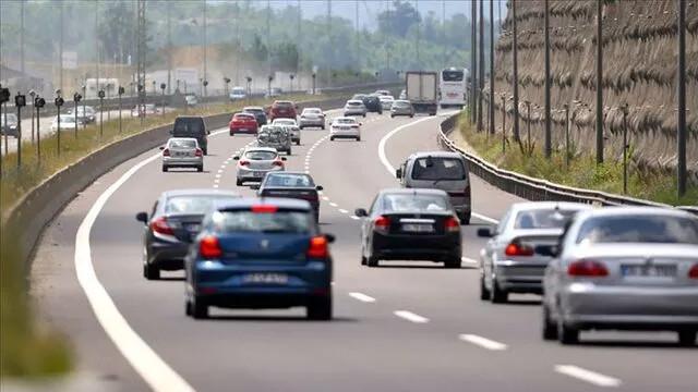 Araç sahipleri dikkat! 25 bin lira masraf çıkabilir