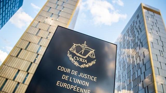 Avrupa Adalet Divanından çok önemli karar