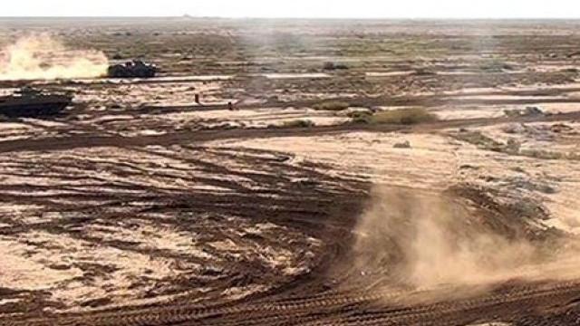 Azerbaycan 21 köy ve 1 kasabayı işgalden kurtardı
