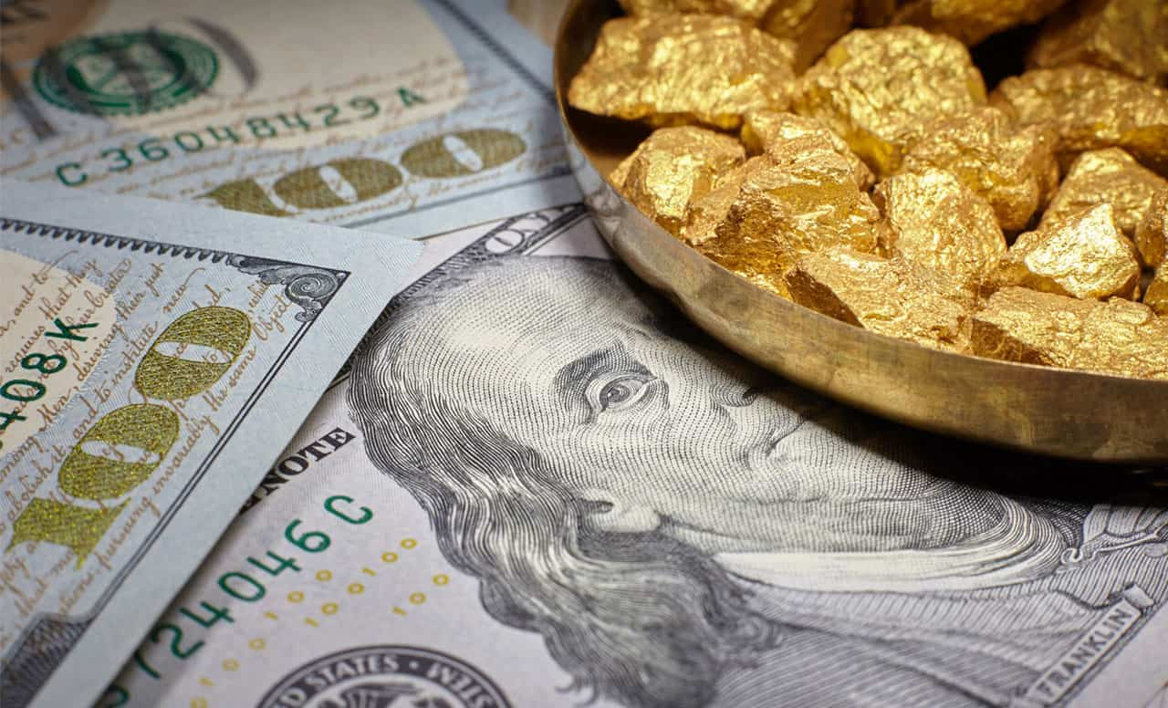 Sürpriz faiz kararı sonrası dolar ve euro alev aldı!