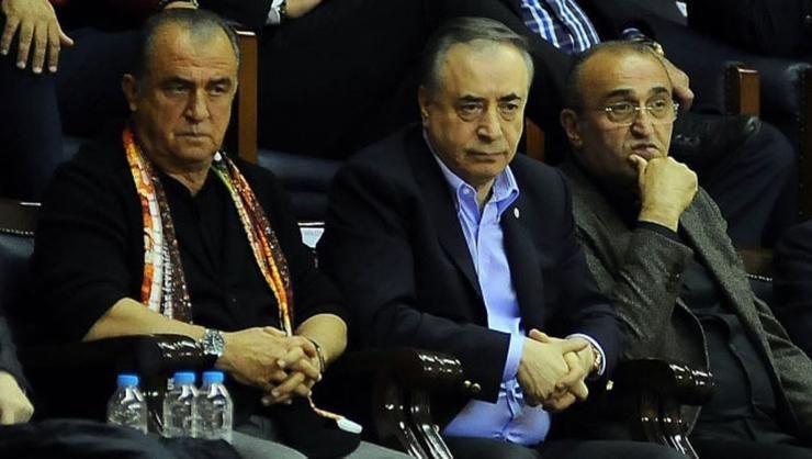 Florya Mustafa Cengiz'in açıklamalarından rahatsız! - Resim: 3