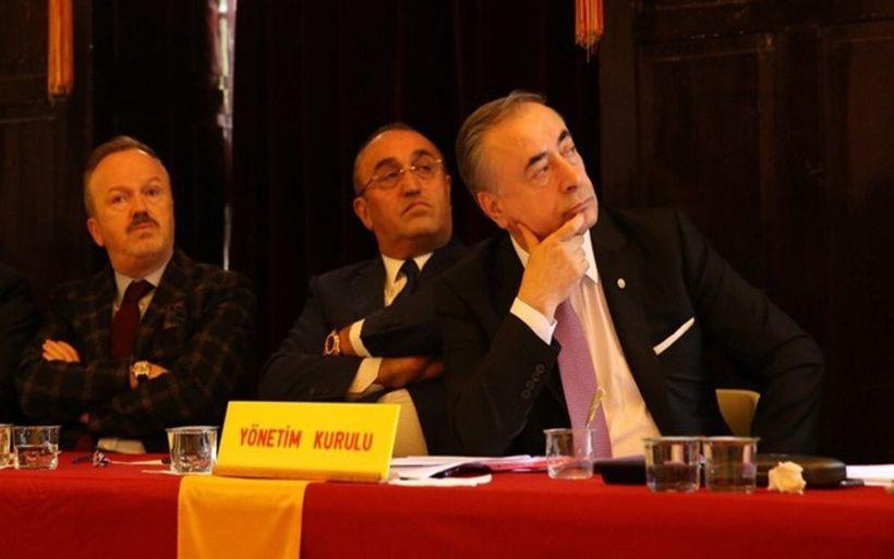 Florya Mustafa Cengiz'in açıklamalarından rahatsız! - Resim: 4