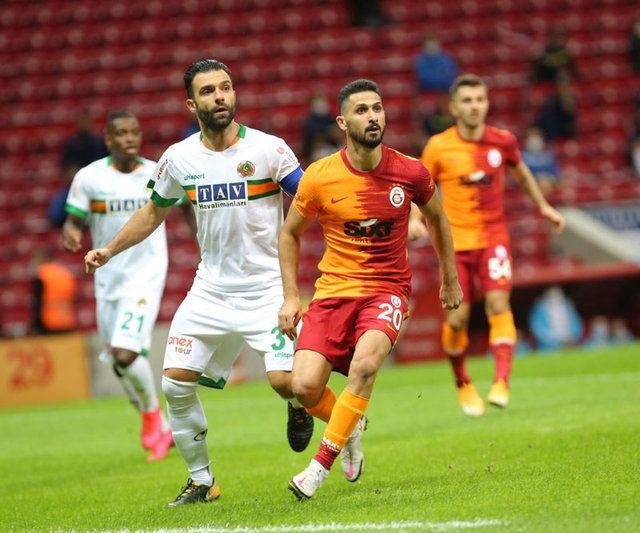 Galatasaray Muslera için gün sayıyor! - Resim: 3