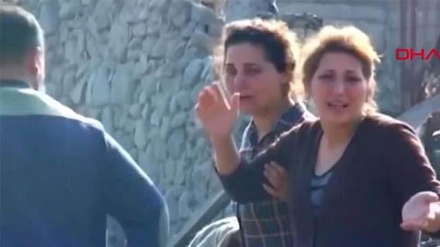 Fransa'da ''Dağlık Karabağ'' skandalı! Kısa sürede kaldırıldı