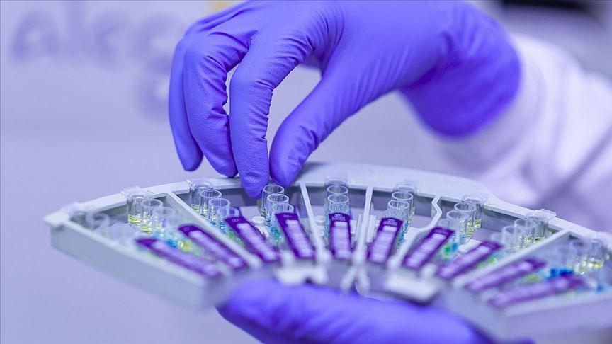 DSÖ koronavirüs aşısı için yeni tarihi verdi