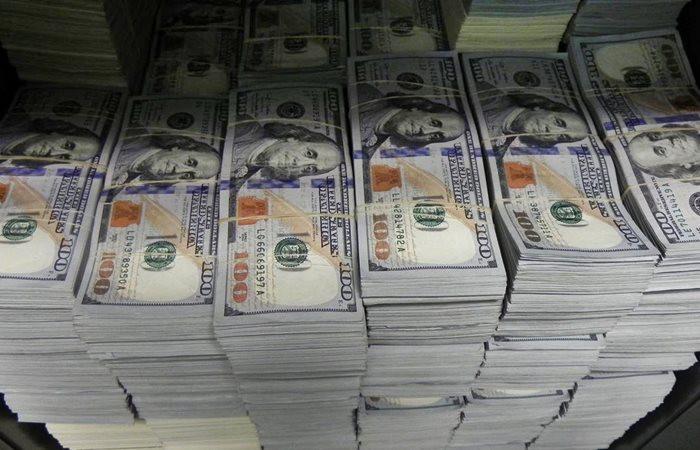 Türkiye'yi ''kıskananlar'' duymasın! İşte Türkiye'nin toplam borcu!