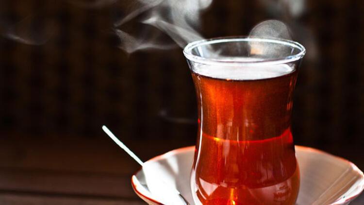 Bir bu eksikti... Çaydaki ölümcül tehlike ortaya çıktı!
