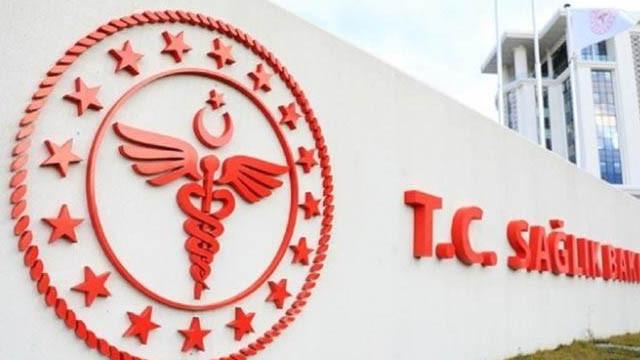 Sağlık Bakanlığı 81 il valiliğine gönderdi! Yıllık izinler iptal