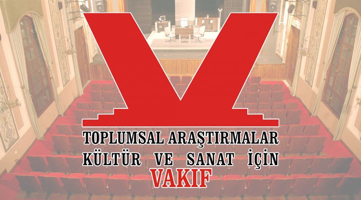 TAKSAV, Ankara ve İzmir tiyatro festivallerini erteledi