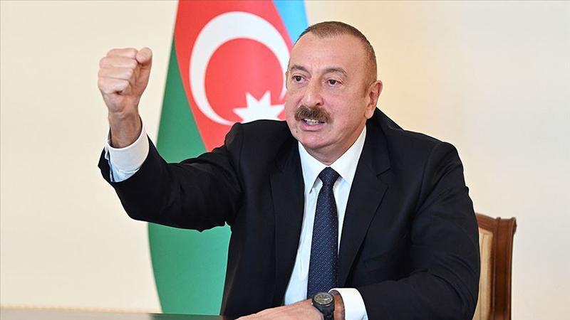 Azerbaycan 13 köyü daha işgalden kurtardı