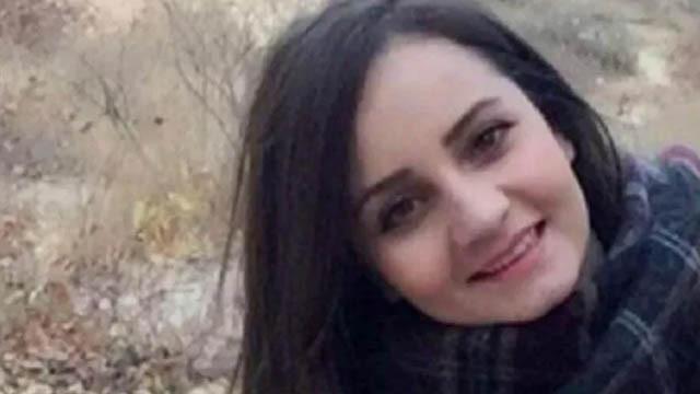 Samsun'da korkunç olay! Kübra öğretmen arkadaşının evinde ölü bulundu