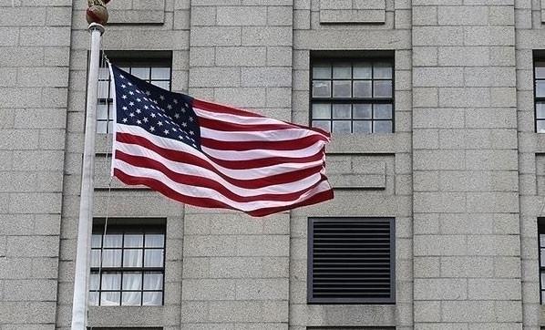 ABD'den terör saldırısı uyarısı!