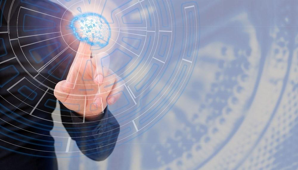 Belirti göstermeyen korona hastalarını tespit eden yapay zeka geliştirildi