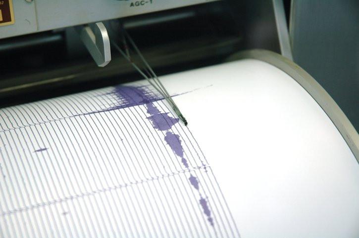 Deprem anında ne yapmalıyız?
