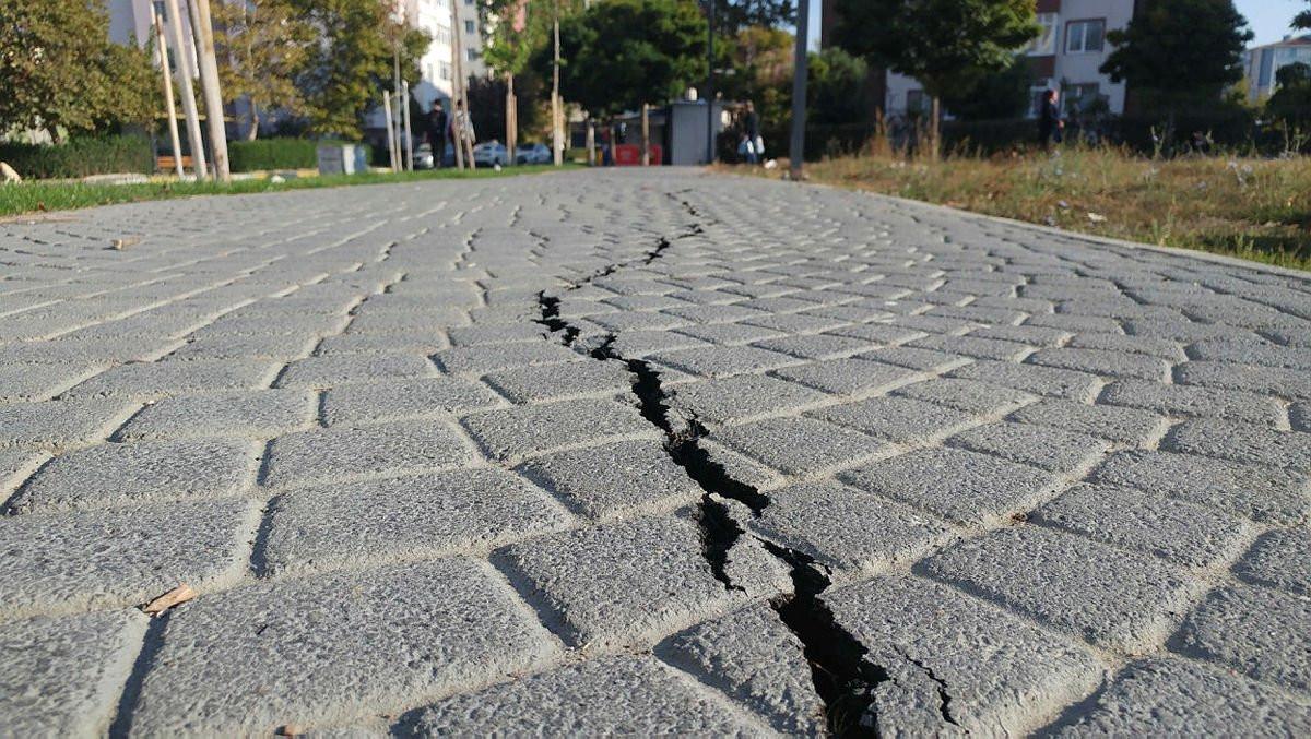 Büyük İstanbul depremi için uzmanlardan korkutan uyarı!