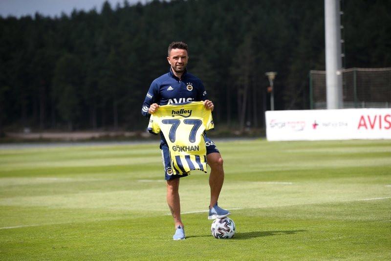 Fenerbahçe'nin Gökhan Gönül pişmanlığı!