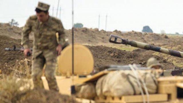Azerbaycan işgalden kurtarılan bölgeleri açıkladı