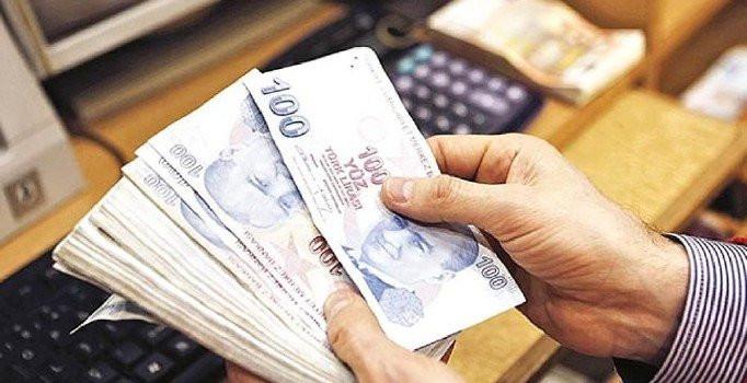 Vergi kaçıranı ihbara 12.3 milyon TL ödül!
